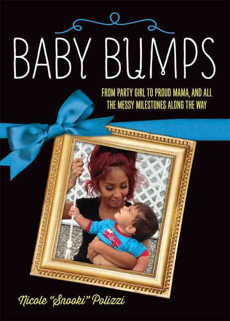 Baby Bumps By Polizzi, Nicole